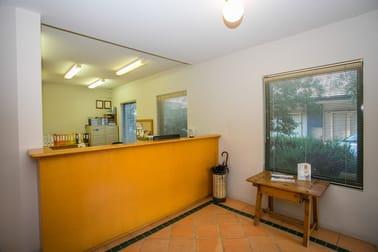 27 Catherine Street Subiaco WA 6008 - Image 2