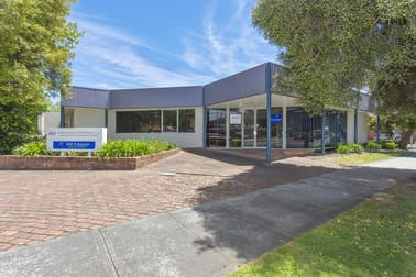 601 Olive Street, Albury NSW 2640 - Sold Office | Commercial Real Estate