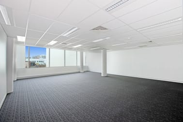 Level 3, 2/7-11 The Avenue Avenue Hurstville NSW 2220 - Image 2
