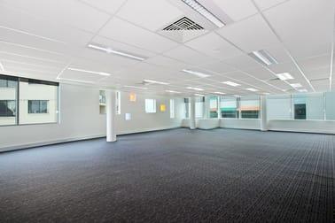 Level 3, 2/7-11 The Avenue Avenue Hurstville NSW 2220 - Image 3