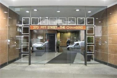 Suite 202/370 Pitt Street Sydney NSW 2000 - Image 2