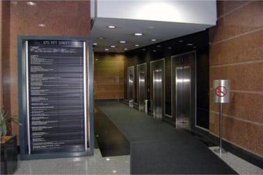 Suite 202/370 Pitt Street Sydney NSW 2000 - Image 3