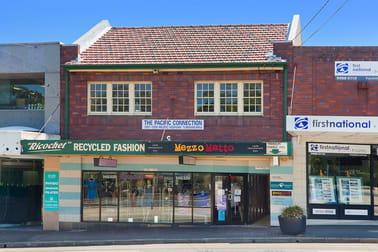 2/1307-1309 Pacific Highway Turramurra NSW 2074 - Image 1