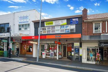 Shop 1/781 Pacific Highway Gordon NSW 2072 - Image 1