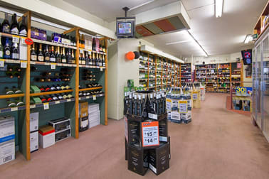 Shop 1/781 Pacific Highway Gordon NSW 2072 - Image 2