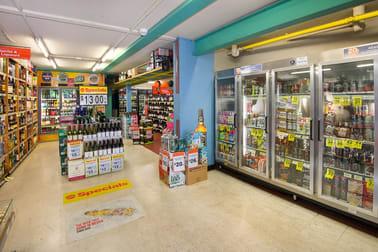 Shop 1/781 Pacific Highway Gordon NSW 2072 - Image 3