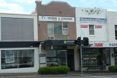 1/789 Pacific Highway Gordon NSW 2072 - Image 1