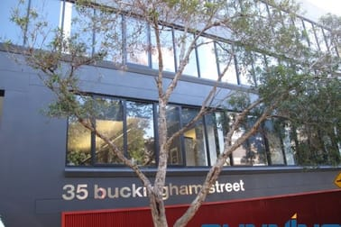 Level 2 20/35 Buckingham Street Surry Hills NSW 2010 - Image 1