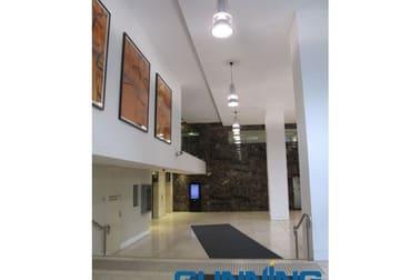 Level 13,/50 Margaret Street Sydney NSW 2000 - Image 3