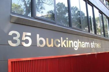 2.11/35 Buckingham  Street Surry Hills NSW 2010 - Image 1