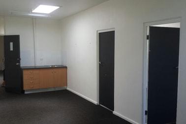 Suites 4 &/781 Pacific Highway Gordon NSW 2072 - Image 3