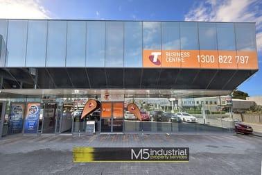2/440 West Botany Street, Rockdale NSW 2216 - Image 3