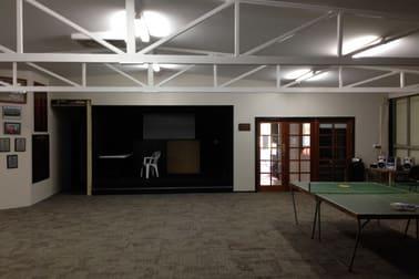 39a McCrea Drive Camden NSW 2570 - Image 1