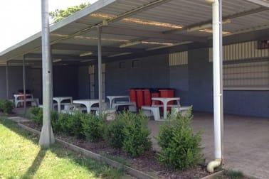 39a McCrea Drive Camden NSW 2570 - Image 2