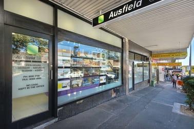19 St Johns Avenue Gordon NSW 2072 - Image 1
