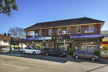 19 St Johns Avenue Gordon NSW 2072 - Image 2
