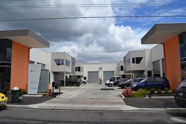 5/168-170 Christmas Street Fairfield VIC 3078 - Image 2