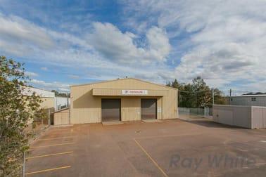 52 Medcalf Street, Warners Bay NSW 2282 - Sold Industrial