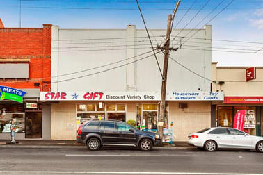 237-239 High Street Ashburton VIC 3147 - Image 1