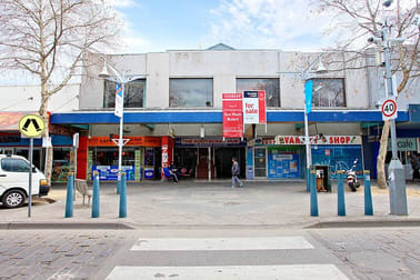 3/144-148 Nicholson Street Footscray VIC 3011 - Image 1