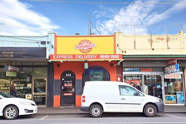 305 Barkly Street Footscray VIC 3011 - Image 1
