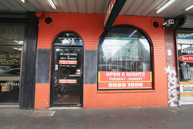 305 Barkly Street Footscray VIC 3011 - Image 2