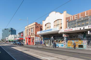 40 Leeds Street Footscray VIC 3011 - Image 2