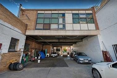 118 Murphy Street Richmond VIC 3121 - Image 3