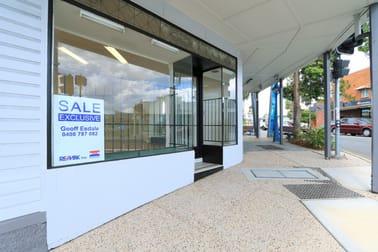 Wilston QLD 4051 - Image 2