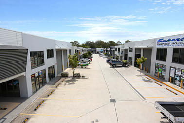 14/116 Lipscombe Road Deception Bay QLD 4508 - Image 2