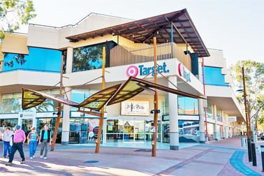 36 Todd Mall Alice Springs NT 0870 - Image 1