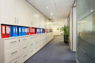 506/180 Ocean Street Edgecliff NSW 2027 - Image 2