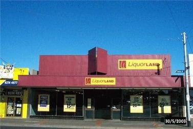481 Keilor Road Niddrie VIC 3042 - Image 1