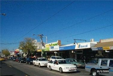 481 Keilor Road Niddrie VIC 3042 - Image 2