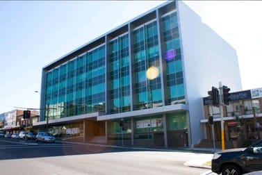Suite 404/527 Kingsway Miranda NSW 2228 - Image 1
