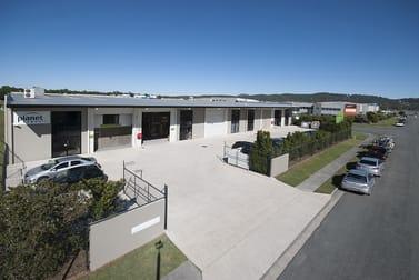 18 Focal Avenue Coolum Beach QLD 4573 - Image 1