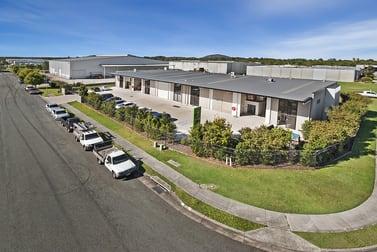 18 Focal Avenue Coolum Beach QLD 4573 - Image 2