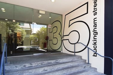 35 Buckingham St Surry Hills NSW 2010 - Image 1