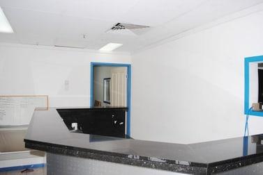 Broadbeach QLD 4218 - Image 2