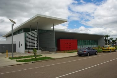 39 Blackhawk Boulevard Thuringowa Central QLD 4817 - Image 3