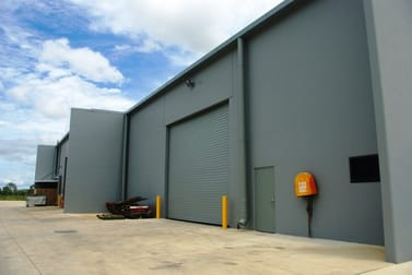 719 Woolcock Street Mount Louisa QLD 4814 - Image 3