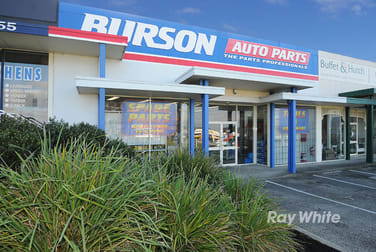 3A/881-887 Burwood Highway Ferntree Gully VIC 3156 - Image 1