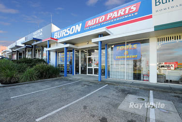 3A/881-887 Burwood Highway Ferntree Gully VIC 3156 - Image 2