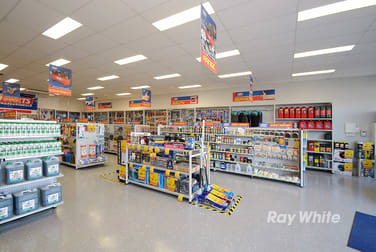 3A/881-887 Burwood Highway Ferntree Gully VIC 3156 - Image 3