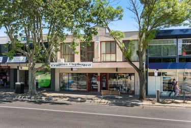 Freehold T/2-4 Gloucester Avenue Berwick VIC 3806 - Image 1