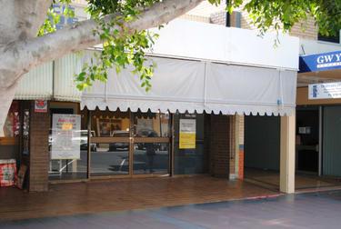 Moree NSW 2400 - Image 2