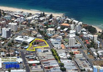 1 Bulcock Street Caloundra QLD 4551 - Image 1