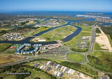 Hope Island QLD 4212 - Image 2