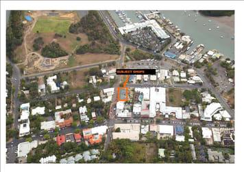 24/9 Grant Street Port Douglas QLD 4877 - Image 1