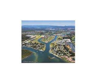 87 Broadwater Avenue Hope Island QLD 4212 - Image 2